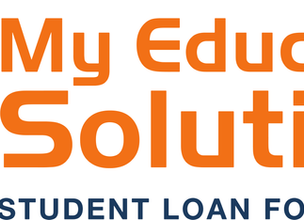 Student Loans? No Problem! How to Set Yourself up for Success Before & After College