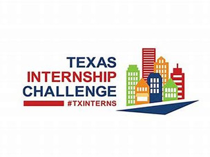 Texas Internship Challenge and Opportunity