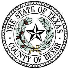 Bexar County.jpg