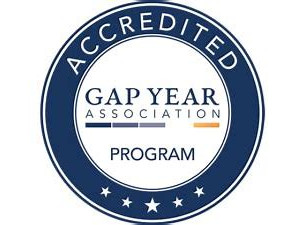 Gap Year Programs:  A Year for Growth