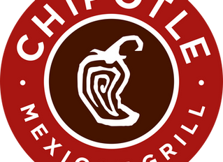 FREE College Tuition for Chipotle Employees