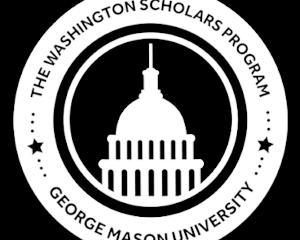 Washington Youth Summit on the Environment Virtual Experience
