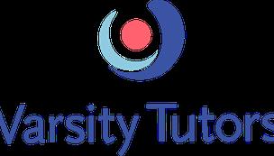 Varsity Tutors FREE Online Summer Camps