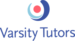 Varsity Tutors FREE Online Summer Camps