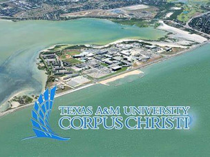 $10 Virtual Engineering Summer Camps for Middle & HS Student - Texas A&M Corpus Christi