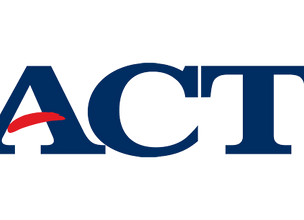 ACT Test to Provide New Options Designed to Offer Students More Choices, Faster Results