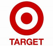 Target Will Now Pay for College Degrees at More Than 40 Schools