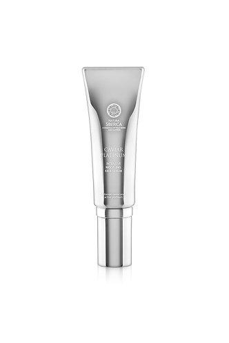 Caviar Platinum - Intensive Modeling Face Serum