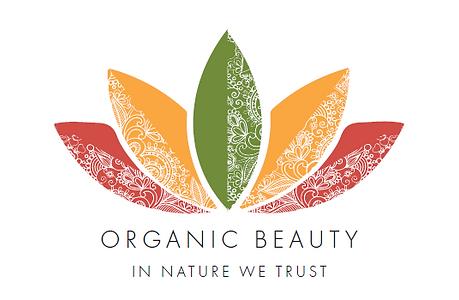Russian_Beauty_Secrets_Logo.png