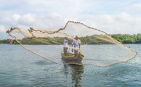 Pesca nativa cartagena.jpg