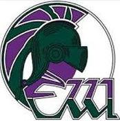 EWHS logo.jpg