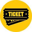 ticket-icon.jpg