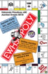 EWHSopoly2POSTER copy-page-001.jpg