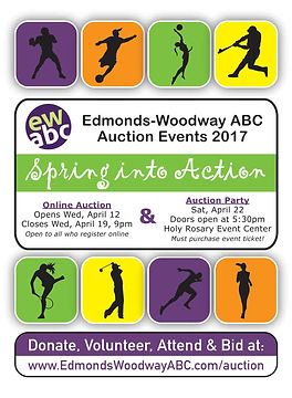 2017 EWHS auction Postcard for email.jpg