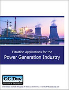 POWER GEN 14.JPG