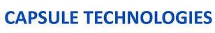 captech logo.JPG