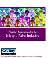 ink and paint front.JPG