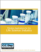 Life Science.PNG