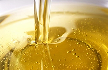cooking oil.png