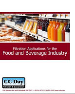FOOD AND BEVERAGE COVER.JPG