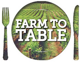 farm to table.png