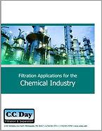 chemical cover.JPG