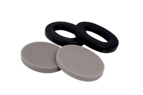 3M Peltor Hygiene Kit for Earmuffs (HYX1)