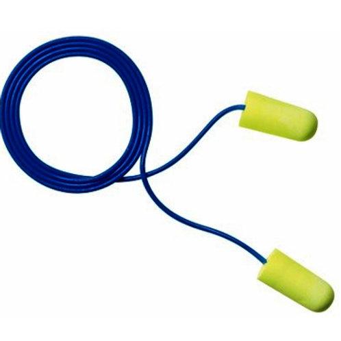 3M E-A-Rsoft Yellow Neons (311-1251)