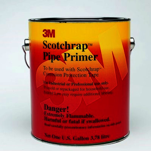 3M Scotchrap Primer