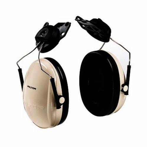 3M Peltor Optime 95 Helmet Attached (H6P3E/V)