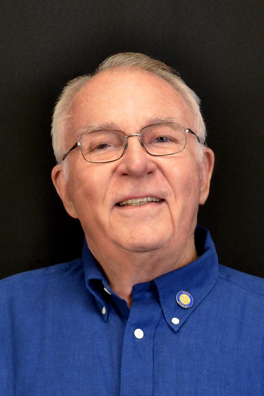 Chuck Sawicki Lancaster Pa