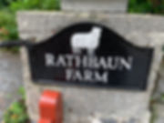 rathbaun farm