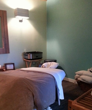 massage therapy, massage treatments, Owego, Kemmerling