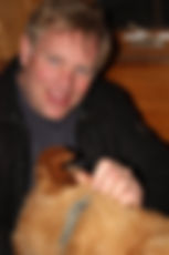Massage, Owego,NY,  Massage Therapy, massage treatments, Southern Tier Massage, Kurt Kemmerling