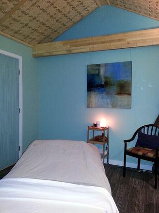 Owego, Kemmerling massage therapy