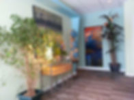 Owego, massage therapy, massage, kemmerling