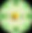 logo ECA fond transparent.png