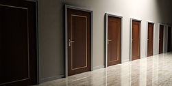 portes.jpg