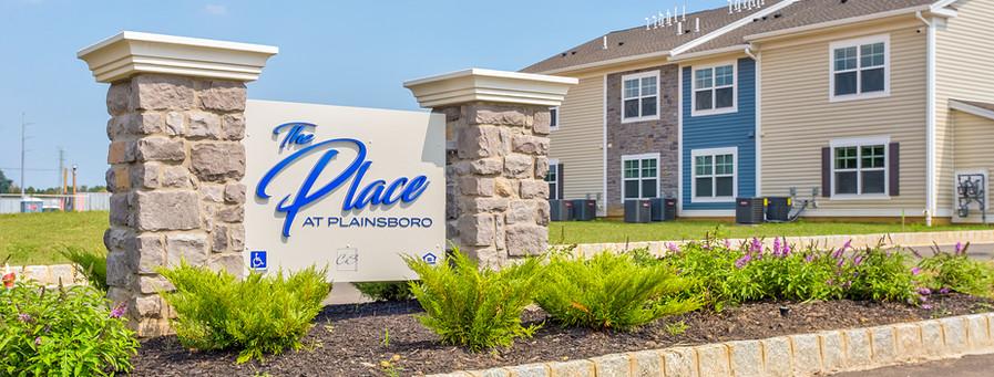 100072647_hdp_placeatplainsboro_ext_sign
