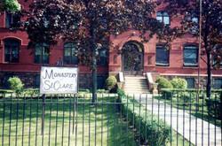 Monastery-680