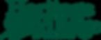 HV Galloway Logo.png