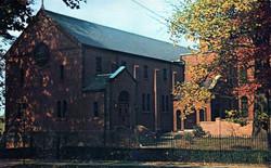 Chapel-680