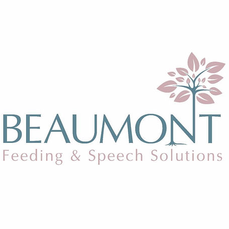 Beaumont Feeding Logo.jpg