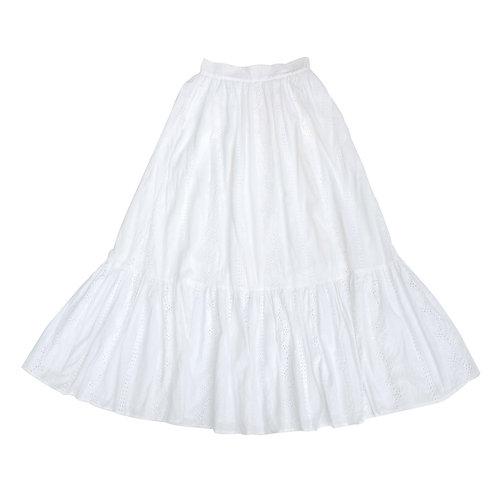 Lola Co-ord Skirt