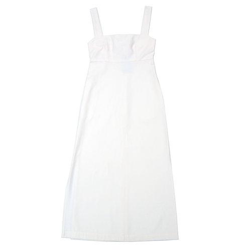 Vera Dress