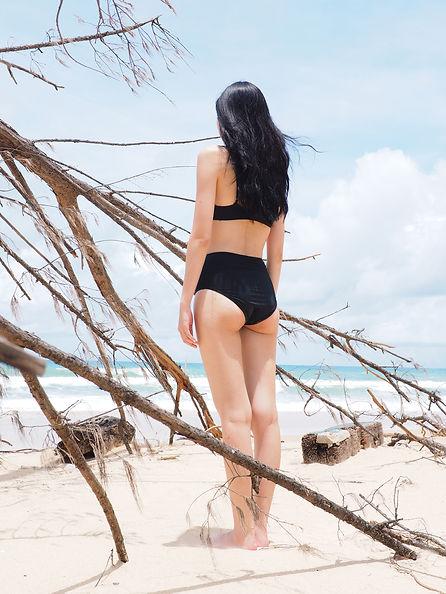 beach back.jpg