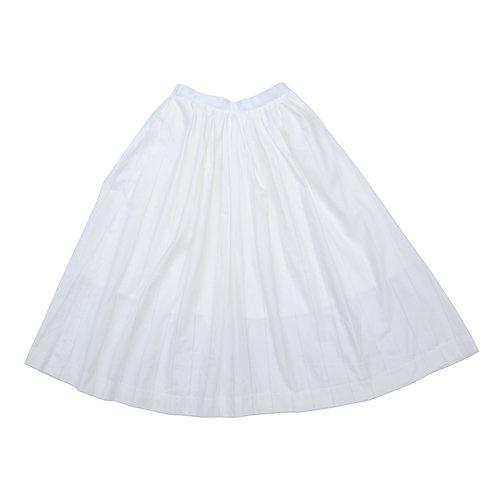 Suri Midi Skirt