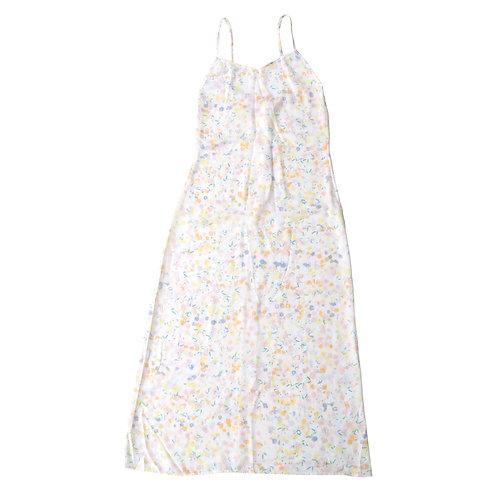 Milly Slip Dress