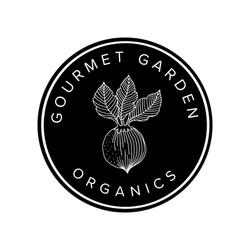 Logo JPG.jpeg