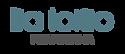 logotipo lialotito 2019.png
